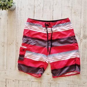 O'Neill Swim Shorts Swim Trunks